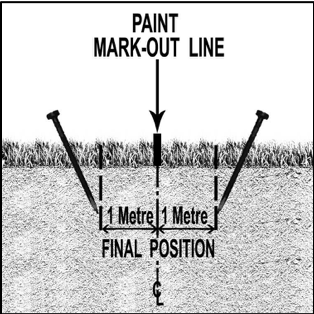 Image_mark-out lines